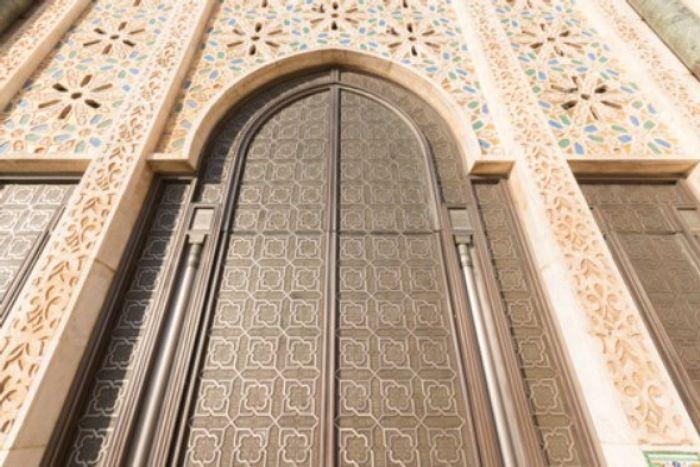 LLD Casablanca - Centre Ville
