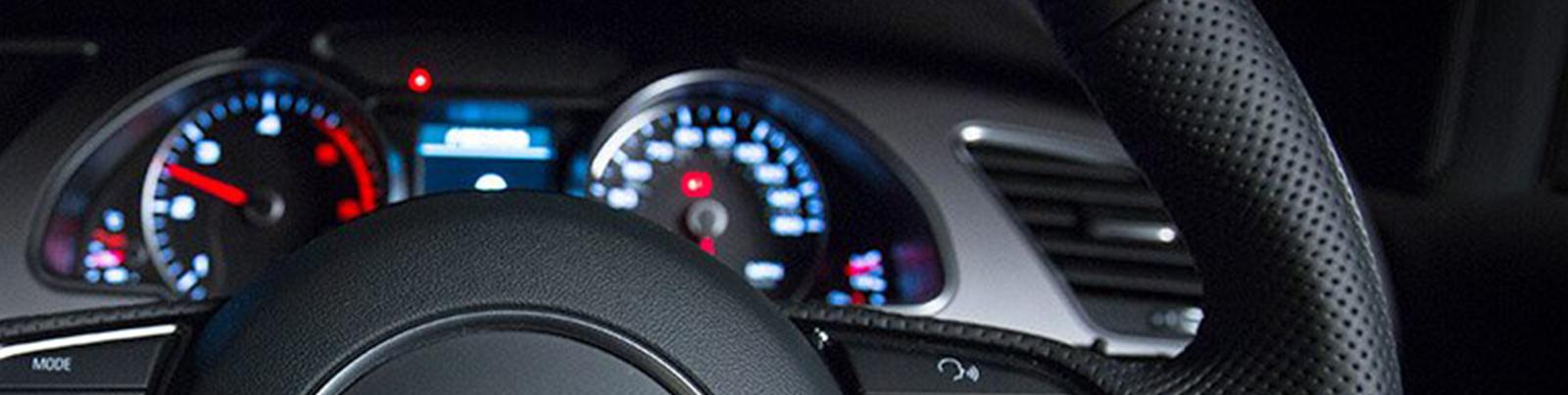 réparation flotte automobile locafinance