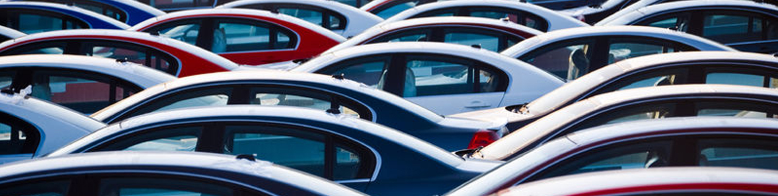 flotte de véhicule lld entreprise