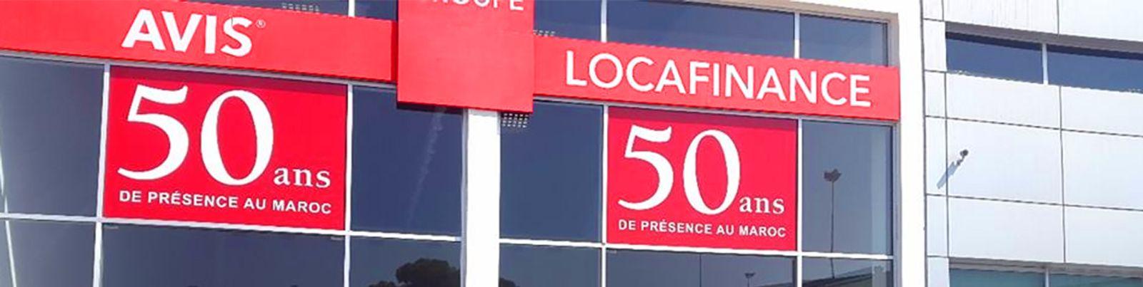 gouvernance location longue durée maroc