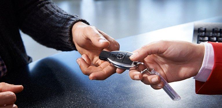 Gestion de parc auto et révision des véhicules