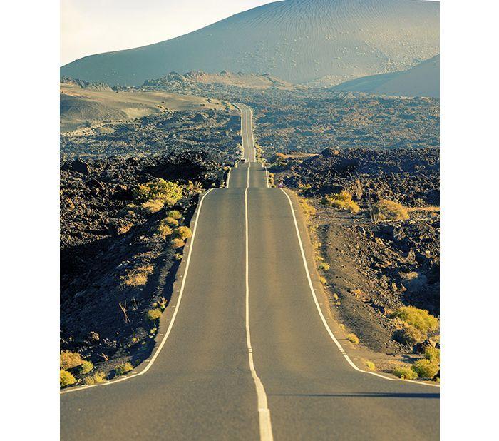Choix voiture d'occasion maroc