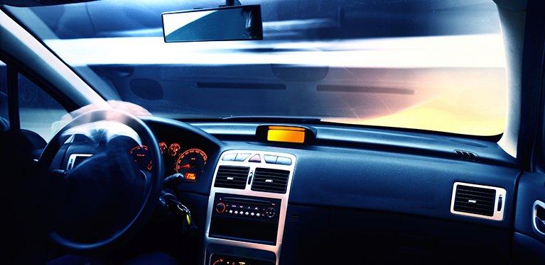 Assurance vehicule lld
