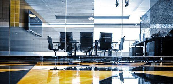 maitrise budget lld v hicule casablanca locafinance avis locafinance. Black Bedroom Furniture Sets. Home Design Ideas